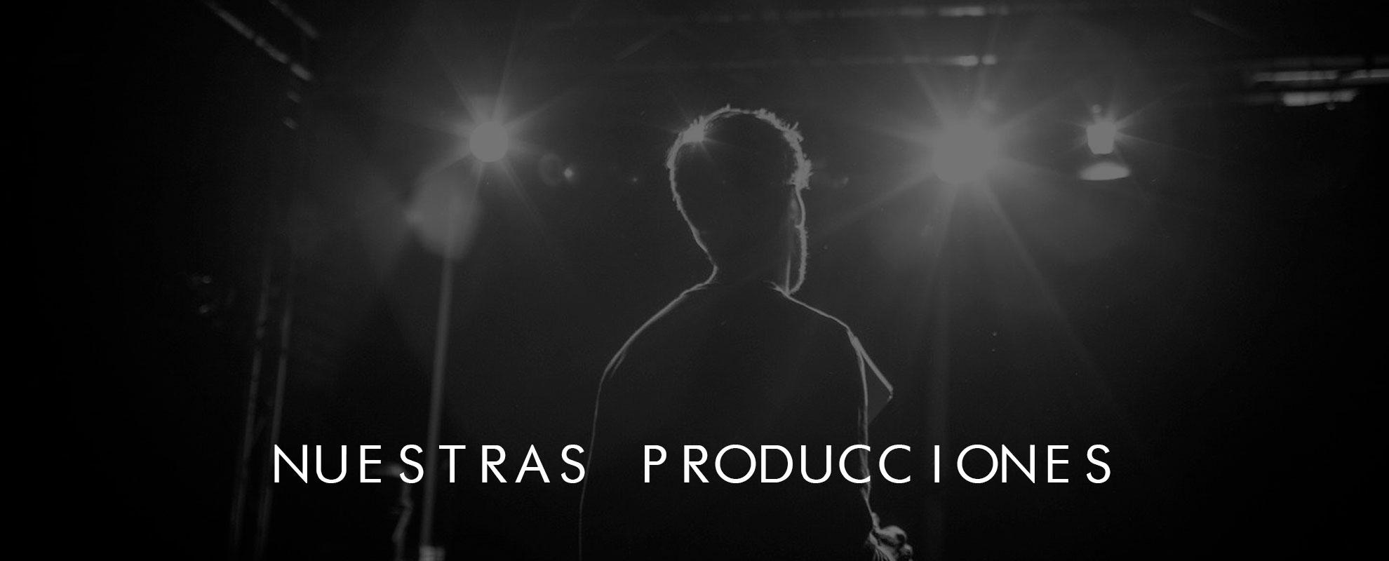 Producciones Metidos en Obras