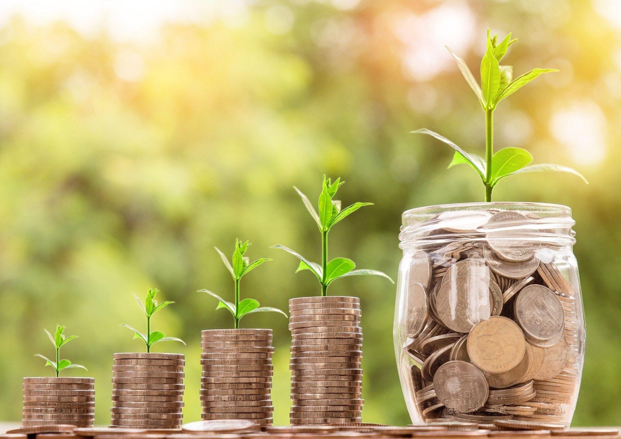 Fundraising: recauda fondos para tus producciones